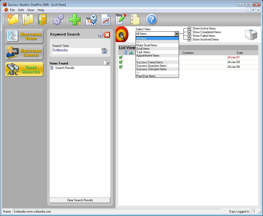 جم رایگان برای اذر دانلود رایگان نرم افزار Tasks v1.2.7   دانلود اندروید