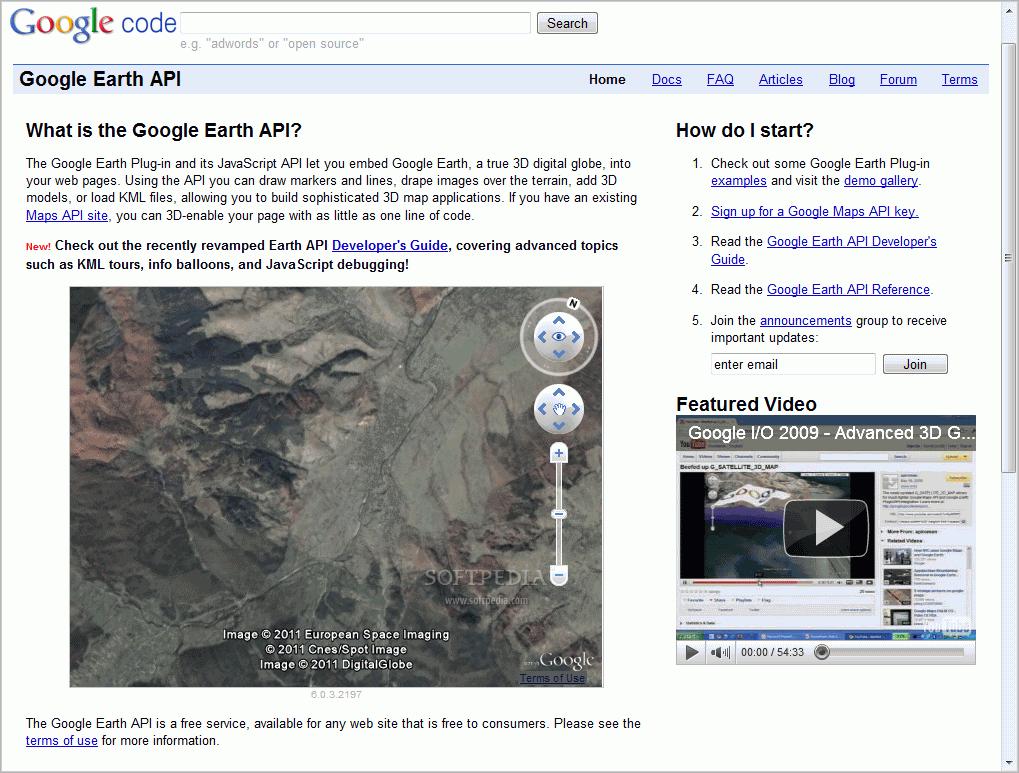 تحميل google earth 2010 Google-Earth-API_1