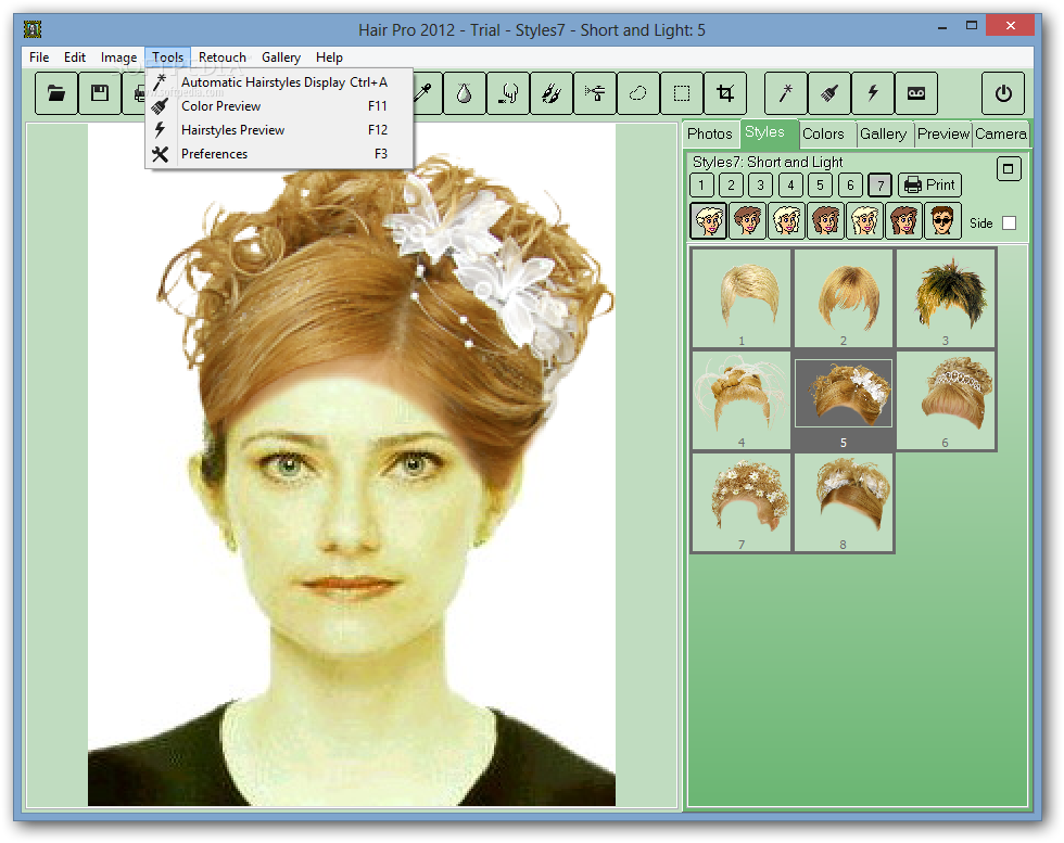Hair-Pro_3.png