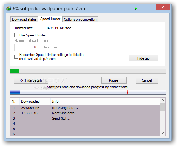 Downloadhelper for firefox v4 8 6 cracked