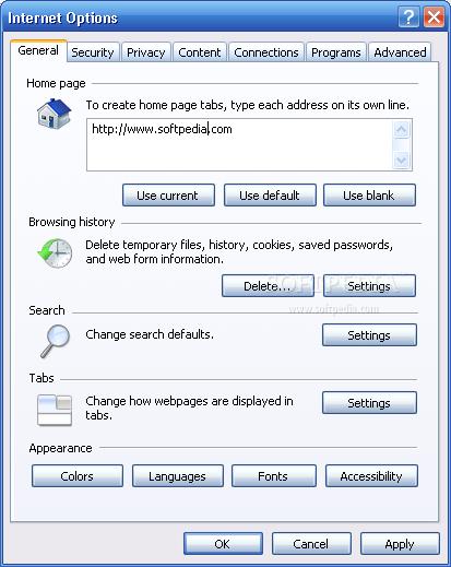 Internet Explorer FINAL