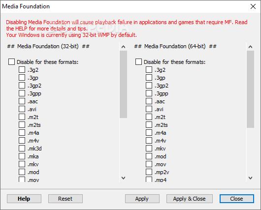 KLite-Codec-Pack_14.png