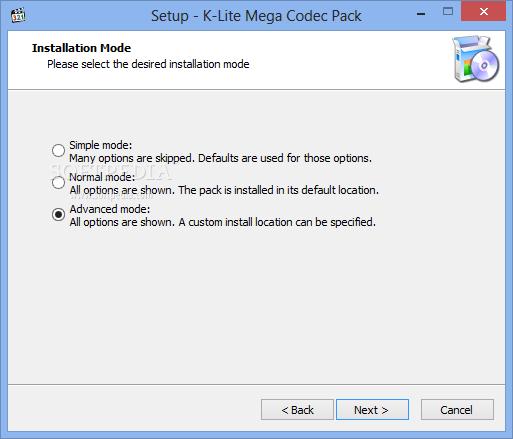 KLite-Mega-Codec-Pack_1