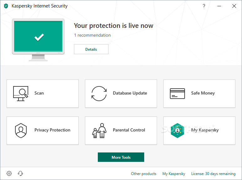 Kaspersky Internet Security 2011 12.0.0.242 Kaspersky-Internet-Security_1.png