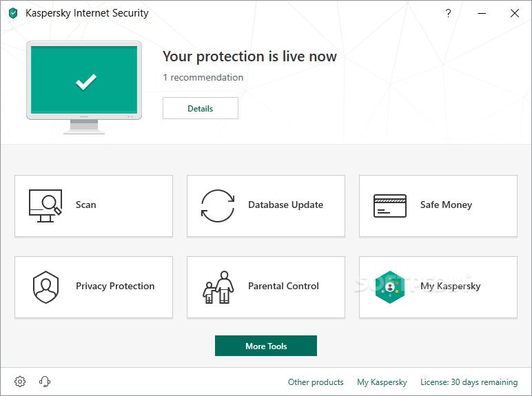 Kaspersky-Internet-Security_1