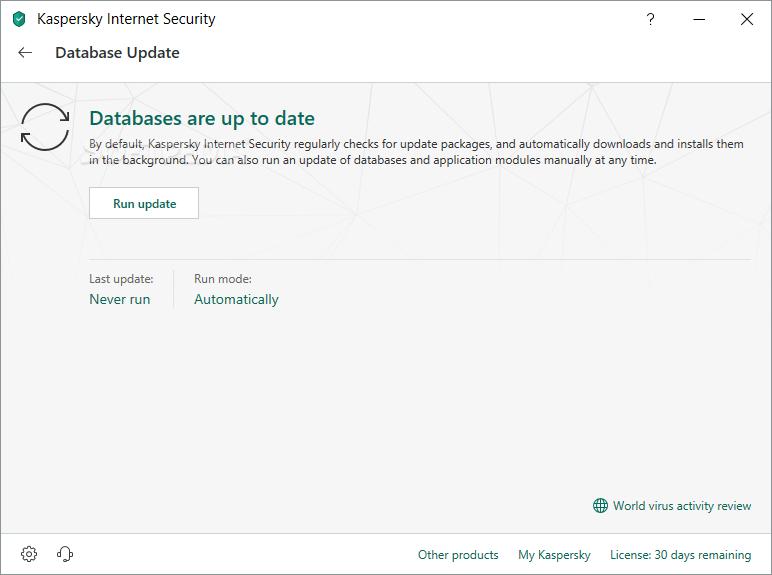 Kaspersky-Internet-Security_3