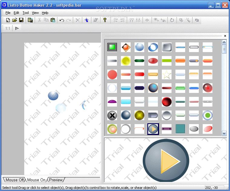 Liatro-Button-Maker_1.png