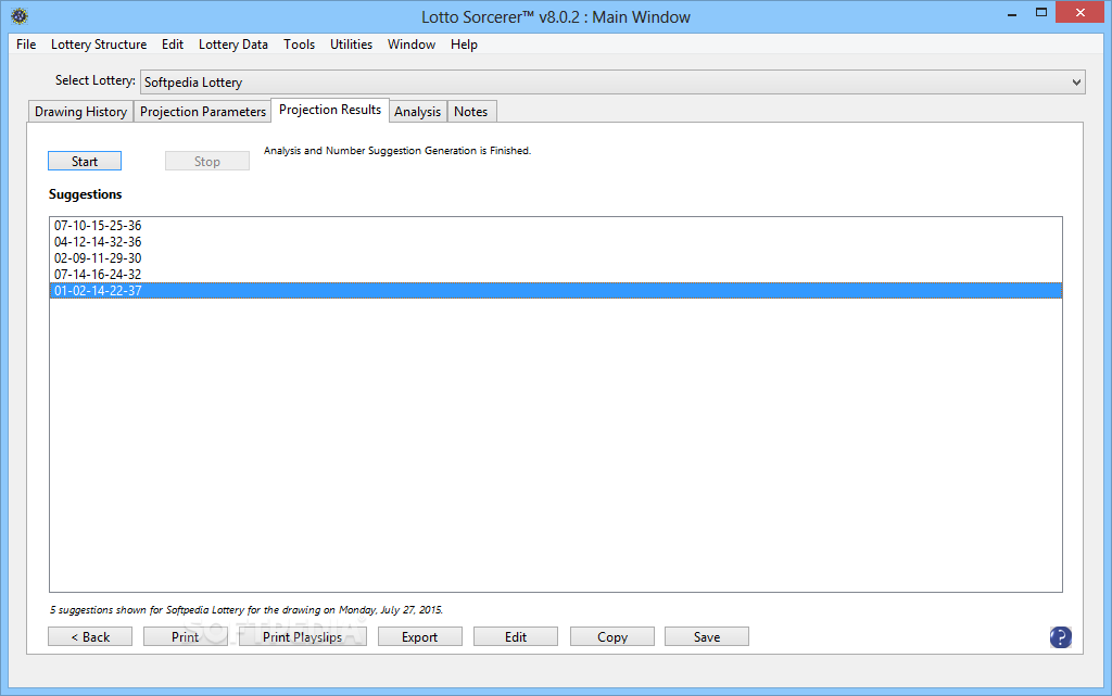 Vmix 2012 serial key registration key