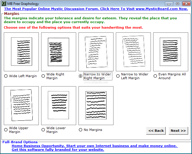 It's just a picture of Personality Quiz Printable regarding pdf