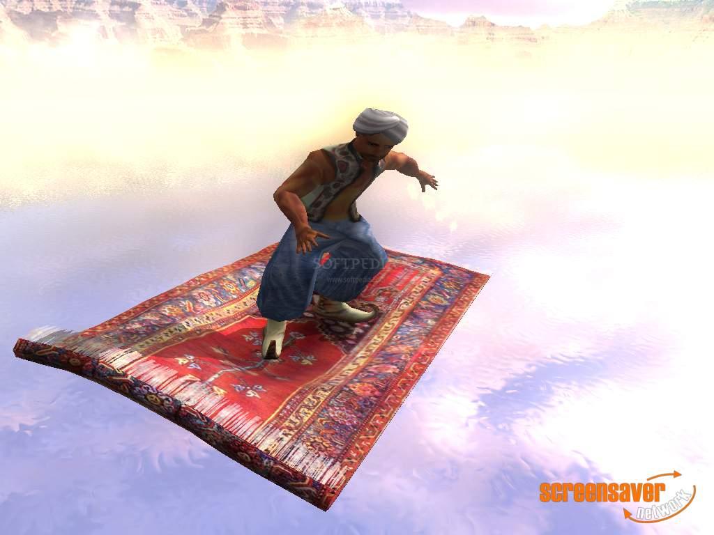 Pin Magic Flying Carpet on Pinterest