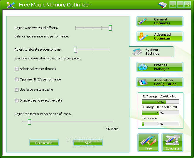 Magic-Memory-Optimizer_2