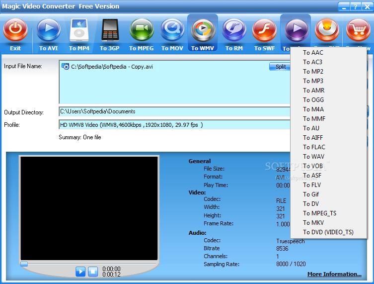 Free 3GP Converter- Download 3GP Converter- Leawo Video