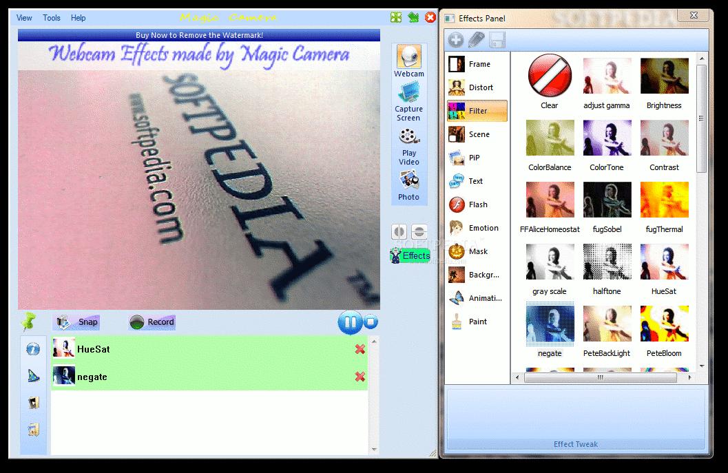 Celemony Keygen - aktivlinx