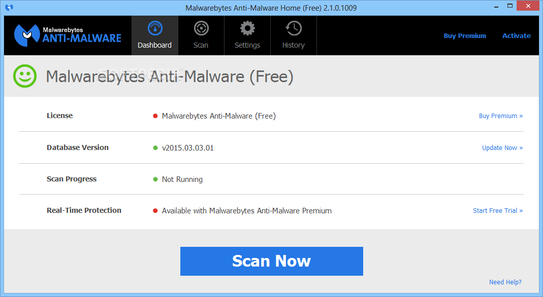 malwarebytes anti malware download with crack