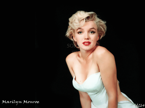 http://www.softpedia.com/screenshots/Marilyn-Monroe_1.png