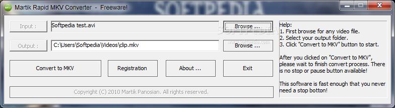 jaf pkey emulator v5 0 windows 7