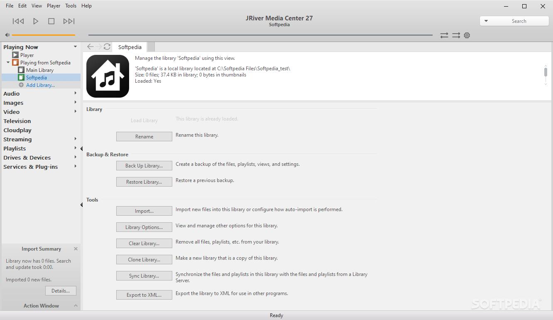 برامج تشغيل جميع ملفات الملتيميديا Media-Center_2.png