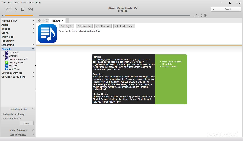 برامج تشغيل جميع ملفات الملتيميديا Media-Center_9.png