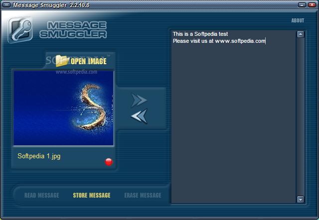 ������ 2009 ���� ���� ���� Message-Smuggler_1.png