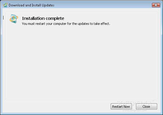 Microsoft Windows Installer 4.5 Microsoft-Windows-Installer_2