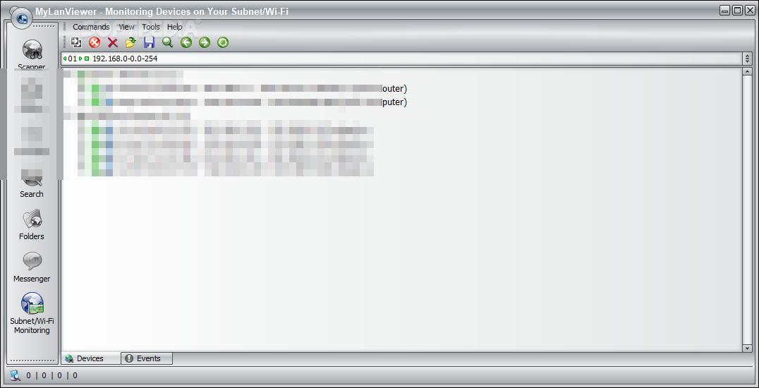 الأصدارات 2011 MyLanViewer_1.png