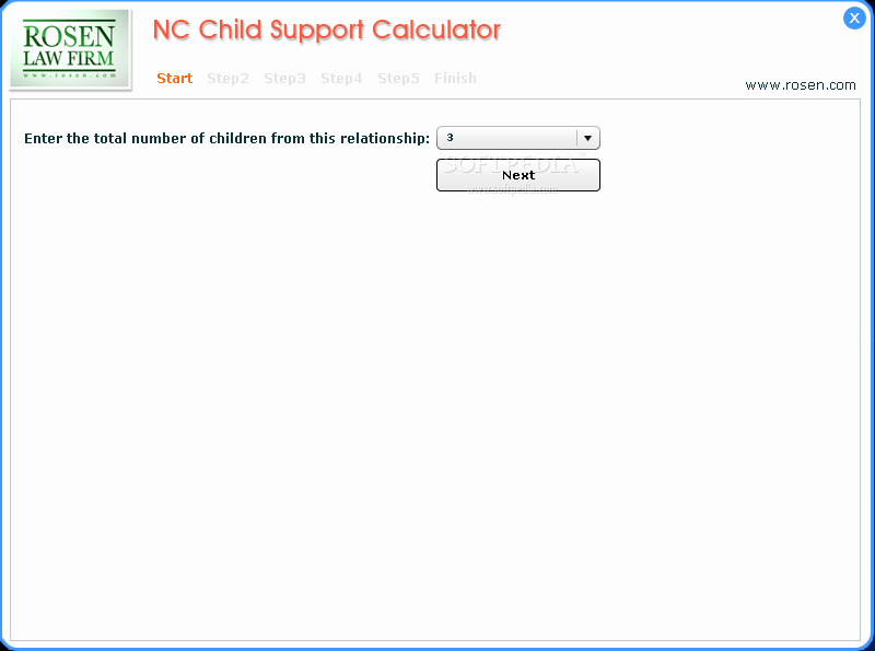 Printables Nc Child Support Calculator Worksheet A child support worksheet nc versaldobip davezan