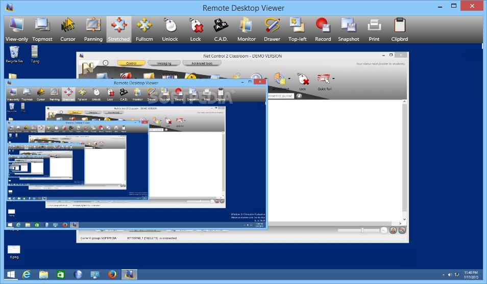 اخر اصدار من البرنامج العملاق Net Control2 Net-Control-2_2