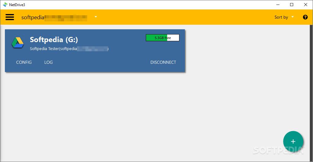 EZ CD AUDIO CONVERTER 1.1.0.1