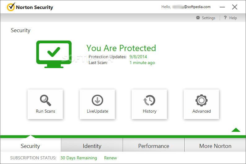 ���� ����� 100% ����� ���������� Norton-Internet-Security_1.png