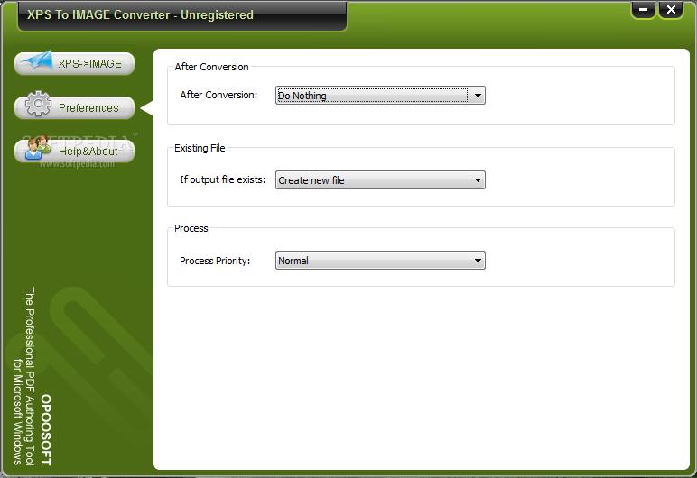 OpooSoft PDF Split-Merge 6.5 + crack / крек Размер файла 2 Mb