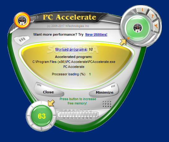 http://www.softpedia.com/screenshots/PC-Accelerate_1.png