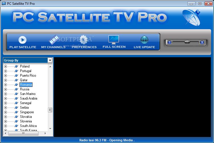 ���� ������ ������� ������� ���� PC-Satellite-TV-Pro_1.png