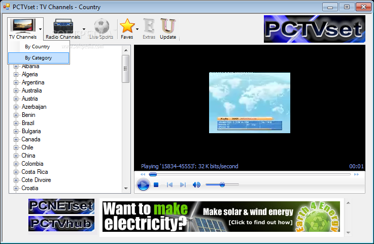 PCTVset_1.png