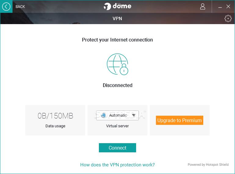 ������ ������� ������� Panda Internet Panda-Platinum-Internet-Security_3.png