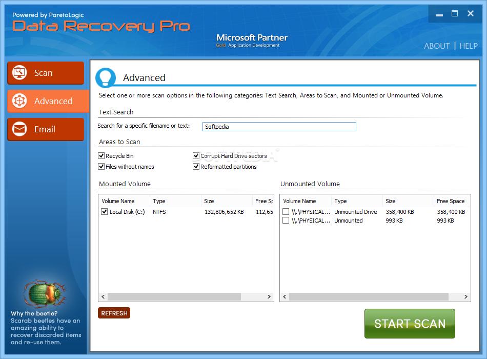 Winrar silent install download : psychracsu