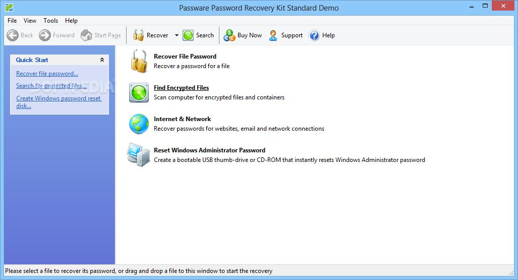 Passware-Kit_1.png