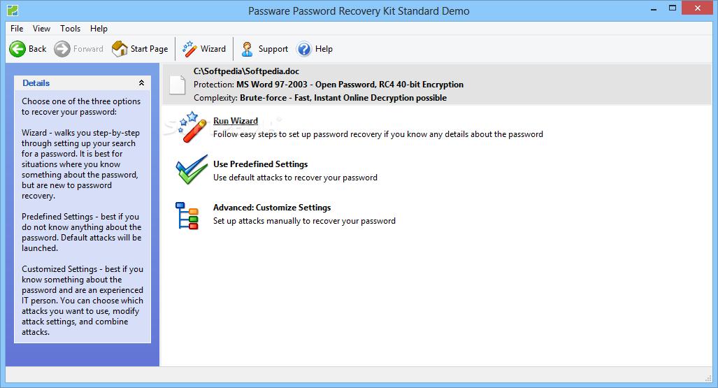 Passware-Kit_2.png