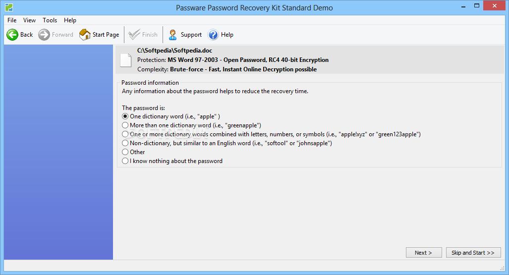 Passware-Kit_3.png
