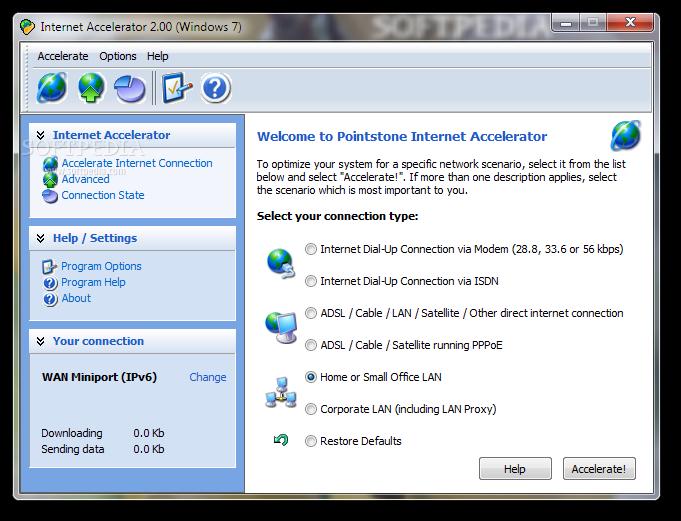 الأنترنت 2011 Pointstone Internet Accelerator Pointstone-Internet-Accelerator_1.png