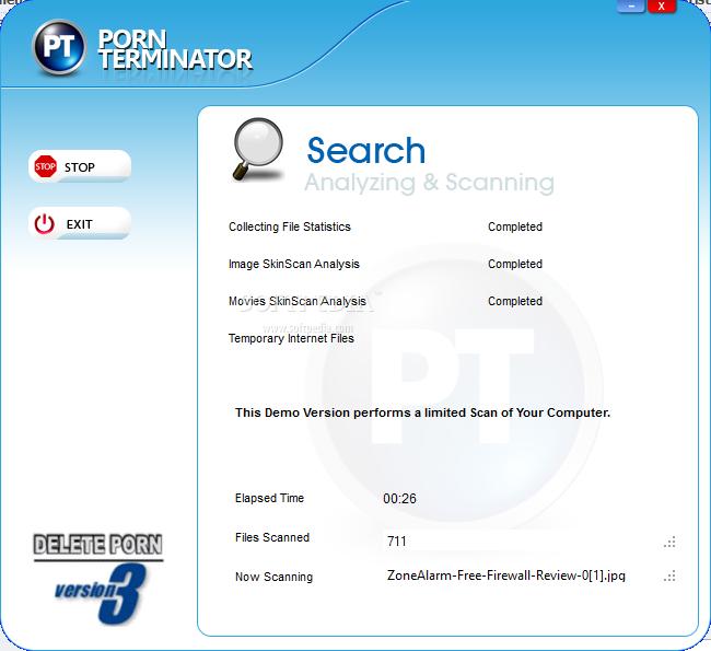 برنامج Porn Terminator 2.0 برنامج للحماية من المواقع الاباحية Porn-Terminator_1