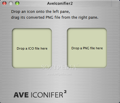 Portable-AveIconifier_1.png