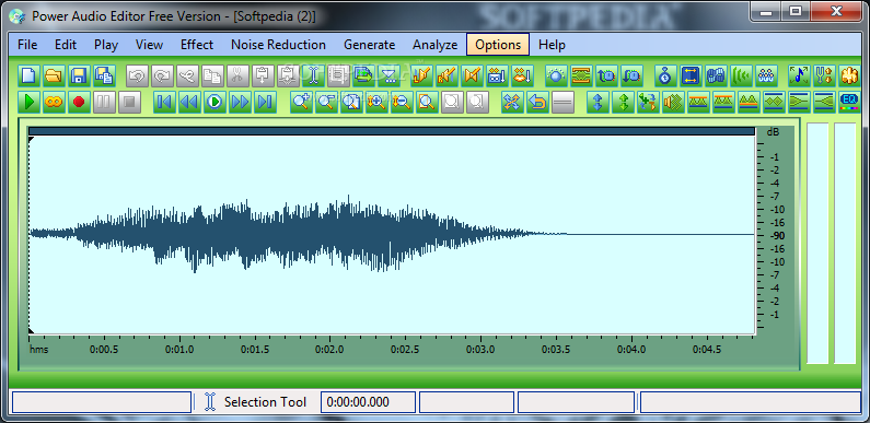 Power Audio Editor 7.4.3.215 ������ Power-Audio-Editor_1.png