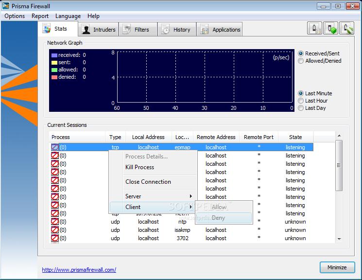 ������ Prisma Firewall 2.4.4.0 ������ Prisma-Firewall_1.png