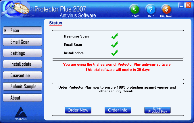 بوابة داماس...جميع برامج الحماية
