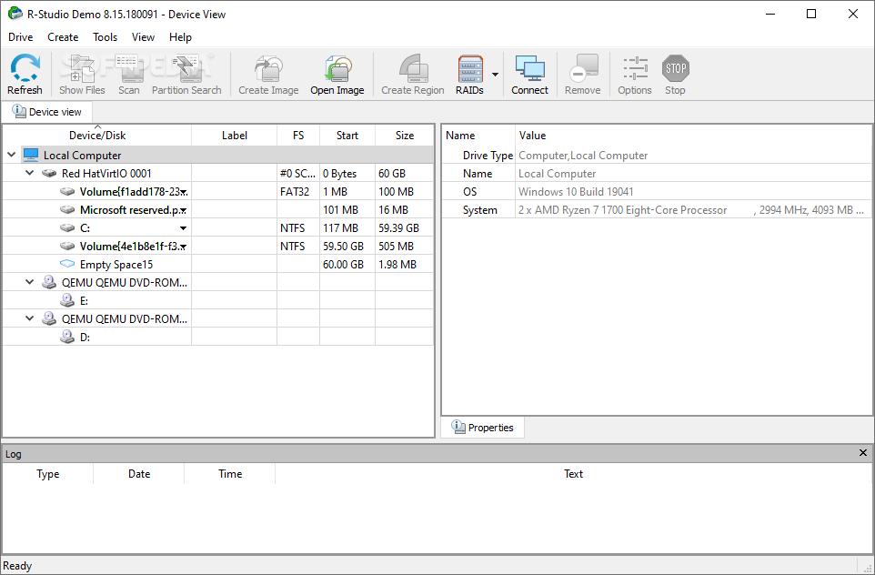 Взлом Microsoft Office FrontPage 2003 RUS. взлом пароля