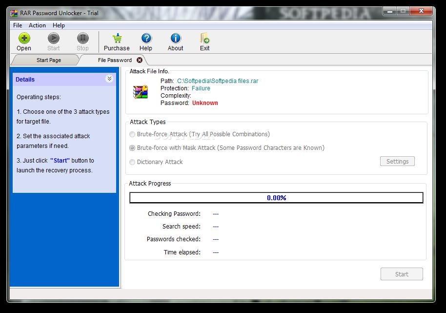 البرنامج Rar-Password-Unlocker_2.png