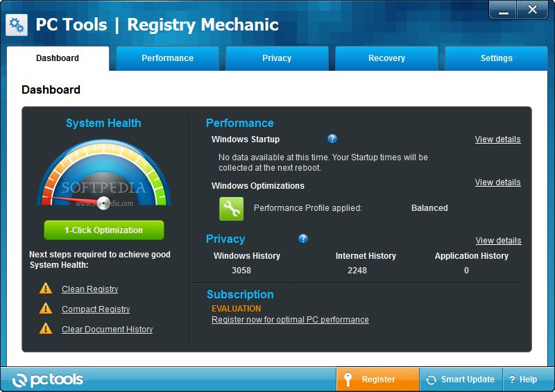 Registry-Mechanic 1