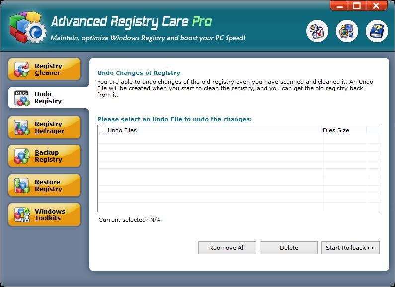 Registry Operator ������ ������