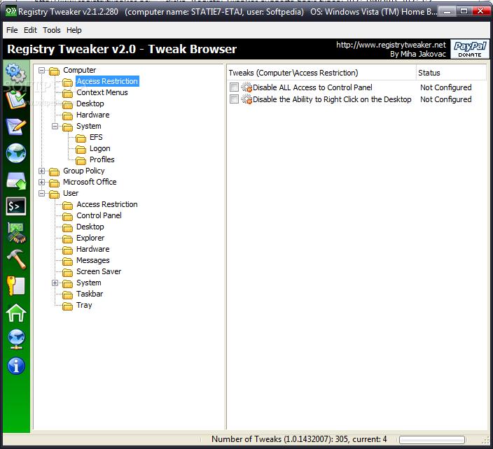 Registry-Tweaker_1.png