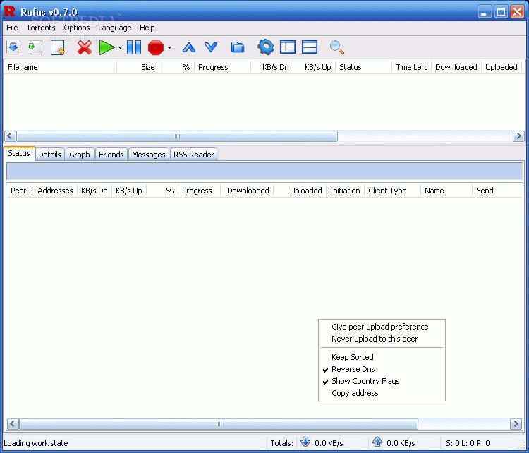 Rufus-BitTorrent-Client_1.png
